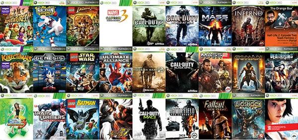 Игру Ssx Xbox 360 Прошивка Lt-30