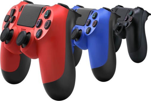 PS4_2Column_Duelshock4Colours.png