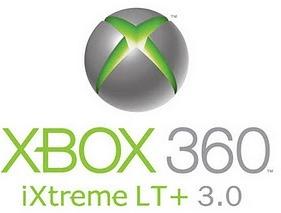Skyrim для Xbox 360 Lt 3.0