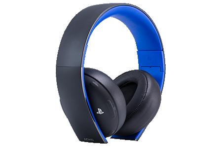 наушники Sony Gold Wireless Stereo Headset цена купить наушники