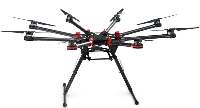 Грузовой дрон 5кг купить комплект оригинальных наклеек spark pgy tech (пиджиай)