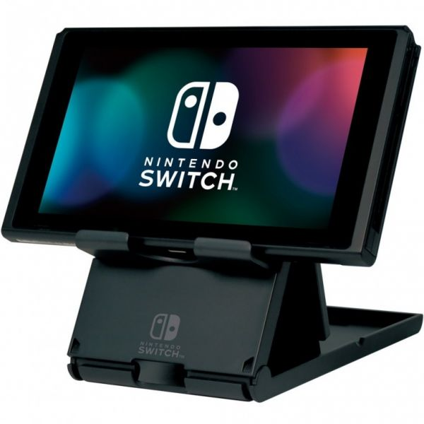 Подставка для Nintendo Switch HORI PlayStand Фотография 0