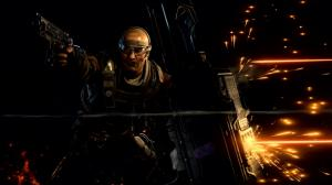 Call of Duty: Black Ops 4 (PS4) Thumbnail 2