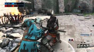 For Honor (Xbox One) Thumbnail 1