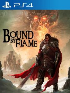 Bound By Flame (PS4) Thumbnail 0