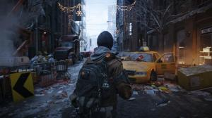 Tom Clancy's The Division (Xbox One) Thumbnail 4