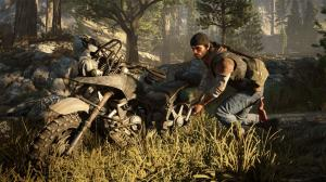 Days Gone (PS4) Thumbnail 5