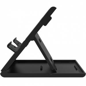 Подставка для Nintendo Switch HORI PlayStand Thumbnail 4