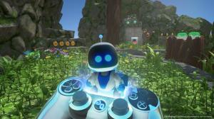 ASTRO BOT Rescue Mission (PS VR) Thumbnail 4