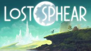 Lost Sphear (Nintendo Switch) Thumbnail 2