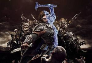 Middle-Earth: Shadow of War (Xbox one) Thumbnail 2
