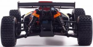 Багги 1:18 HSP Racing Eidolon Brushless Thumbnail 3