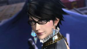 Bayonetta 2 (Nintendo Switch) Thumbnail 6