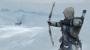 Assassins Creed III Remastered (Nintendo Switch) Thumbnail 4