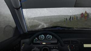 DiRT Rally (PS4) Thumbnail 4