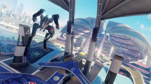 RIGS Mechanized Combat League (PS VR) Thumbnail 1