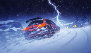 Dirt 5 (Xbox Series X|S) Thumbnail 1