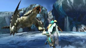 Monster Hunter Generations Ultimate (Nintendo Switch) Thumbnail 1