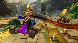 Crash Team Racing Nitro-Fueled (PS4) Thumbnail 5