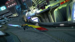 WipEout Omega Collection (PS VR) Thumbnail 6