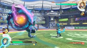 Pokkén Tournament DX (Nintendo Switch) Thumbnail 1