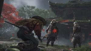 Ghost of Tsushima (PS4) Thumbnail 6