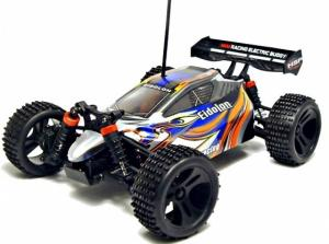 Багги 1:18 HSP Racing Eidolon Brushless Thumbnail 0