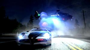 Need for Speed Hot Pursuit Remastered (Nintendo Switch) Thumbnail 1