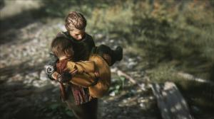 A Plague Tale: Innocence (PS4) Thumbnail 2