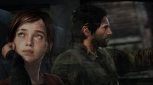 The Last of Us (PS4) Thumbnail 5