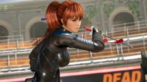Dead or Alive 6 (PS4) Thumbnail 1