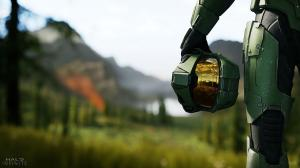 Halo Infinite (Xbox Series X|S) Thumbnail 2