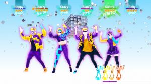 Just Dance 2020 (Nintendo Switch) Thumbnail 6