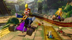 Crash Team Racing Nitro-Fueled (Xbox One) Thumbnail 5