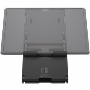 Подставка для Nintendo Switch HORI PlayStand Thumbnail 6