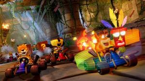Crash Team Racing Nitro-Fueled (Xbox One) Thumbnail 3