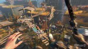 Dying Light 2 (PS4) Thumbnail 4