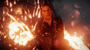 Infamous: Second Son (PS4) Thumbnail 3