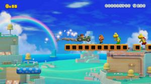 Super Mario Maker 2 Limited Edition (Nintendo Switch) Thumbnail 2