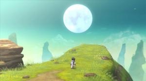 Lost Sphear (Nintendo Switch) Thumbnail 6