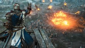 For Honor (Xbox One) Thumbnail 4