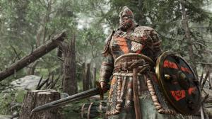 For Honor (Xbox One) Thumbnail 2