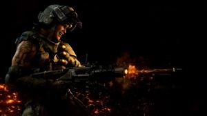 Call of Duty: Black Ops 4 (PS4) Thumbnail 3