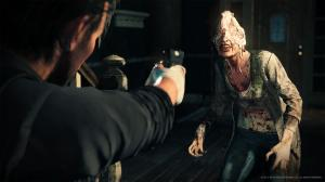 The Evil Within 2 (Xbox one) Thumbnail 2