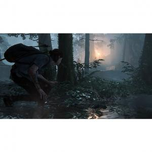 The Last of Us Part II Collectors Edition (PS4) Thumbnail 5